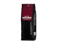 Coffee MAURO Centopercento 1 kg Centopercento 1 kg