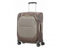 Buy Suitcase SAMSONITE Dynamore CH408004 Elkor
