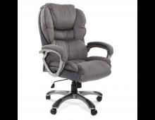 Buy Office chair CHAIRMAN 434N 7003940 Elkor