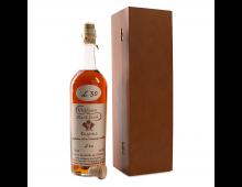 Buy Cognac CHATEAU DE MONTIFAUD 30YO 40%  Elkor