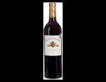 Купить Вино CHATEAU GOUPRIE Pomerol Moze 14%  Elkor