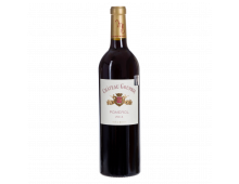 Pirkt Vīns CHATEAU GOUPRIE Pomerol Moze 14%  Elkor