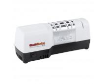 Buy Knife sharpener CHEFS CHOICE M 270  Elkor