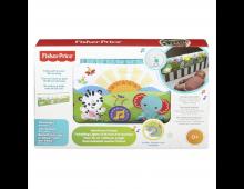 Buy Play mat FISHER-PRICE  CHG19 Elkor
