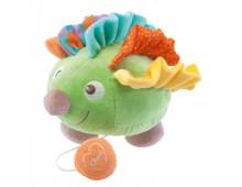 Pirkt Rotaļlieta CHICCO  05317.00 Elkor