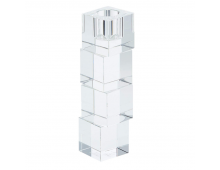 Buy Candlestick CHINELLI Cube Single Lux  3200017 Elkor