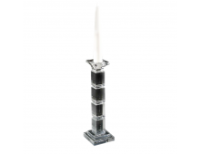 Buy Candlestick CHINELLI High Lux H28 3200030 Elkor