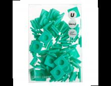 Pirkt Pikseļi UPIXEL Large Aqua Green WY-Z001 Elkor