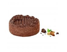 Cake STABURADZE Cielaviņa 700 g Cielaviņa 700 g