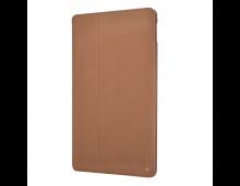 Pirkt Aizsargapvalks COMMA Elegant Series iPad 2017/2018 Brown CIPA17-ES-B Elkor