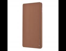 Pirkt Aizsargapvalks COMMA Elegant Series iPad Pro 10.5 Brown CIPP10-ES-B Elkor