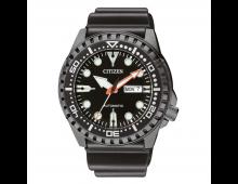 Buy Watch CITIZEN Sport NH8385-11EE Elkor