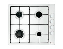 Buy Hot Plate CANDY CLG 64 SPB  Elkor