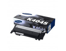 Tonera kasetne SAMSUNG CLT-K404S CLT-K404S