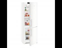 Холодильник LIEBHERR CN5715 CN5715