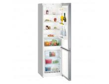 Купить Холодильник LIEBHERR CNel 4813  Elkor