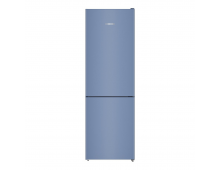 Купить Холодильник LIEBHERR CNfb4313  Elkor