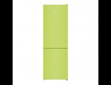 Купить Холодильник LIEBHERR CNkw4313  Elkor
