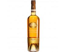Buy Cognac PIERRE FERRAND Pierre Ferrand Ambre with g/b 40%  Elkor