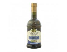 Buy Oil COLAVITA Greek Extra Virgin 35052595 Elkor