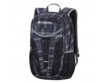 Купить Детский pюкзак COLUMBIA Beacon UU9072 014 Elkor