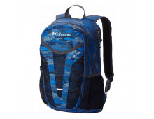 Children's rucksack COLUMBIA Beacon Beacon