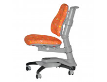 Buy Chair COMF-PRO Oxford Y618R Elkor
