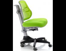 Купить Офисный стул COMF-PRO C3 Macaron C3-618 Elkor