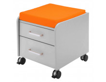 Buy Bedside table COMF-PRO  A/C-TH2 Elkor