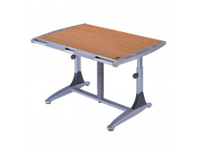 Письменный стол COMF-PRO Cambridge Desk Cambridge Desk