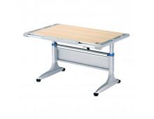 Купить Письменный стол COMF-PRO Germany desk M8-LB+MG Elkor
