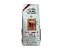 Coffee COMPAGNIA Compagnia Colombia CaffeMedellinSupremo Compagnia Colombia CaffeMedellinSupremo