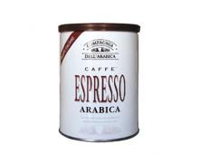 Kafija COMPAGNIA Purissimi Arabica 250 g                   Purissimi Arabica 250 g