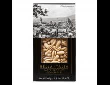 Buy Pasta ANTICO PASTIFICIO Conchiglie  BISC05 Elkor