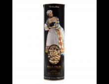Buy Pasta ANTICO PASTIFICIO Conchiglie Colombina BITUBI03 Elkor
