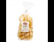 Buy Pasta ANTICO PASTIFICIO Conchiglioni Giganti APUP0040 Elkor