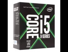 Pirkt Procesors INTEL Core i5-8400 LGA1151  Elkor