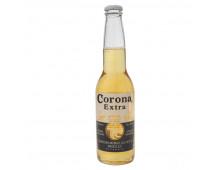 Buy Beer CORONA Extra   Elkor