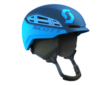 Buy Helmet SCOTT Couloir 2 254585 Elkor