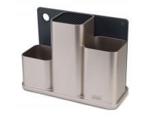 Buy Kitchen tools organizer JOSEPH JOSEPH CounterStore J85122 Elkor
