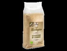 Buy Grain products VIGNOLA BIO Cous Cous COUBCOUSVIBCFQC10G Elkor