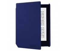 Чехол BOOKEEN Cover Cybook Muse Cover Cybook Muse
