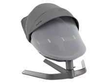 Buy Cover NUNA LEAF Canopy Cinder CP-01-002GL Elkor