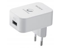 Buy Adapter SONY CP-AD2  Elkor