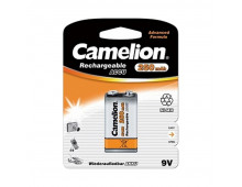 Akumulatoru komplekts CAMELION CR 1810 CR 1810