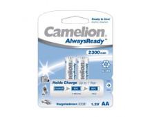 Akumulatoru komplekts CAMELION CR 2336 CR 2336