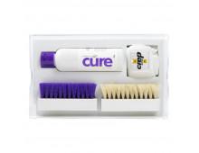 Купить Комплект чистящих средств CREP PROTECT Cure  Elkor