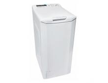 Buy Washing machine CANDY CST G362D-S  Elkor