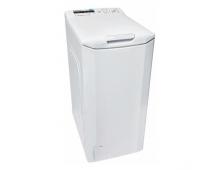 Buy Washing machine CANDY CST G370D-S  Elkor