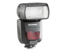 Flash CULLMANN CUlight FR 60C for Canon CUlight FR 60C for Canon